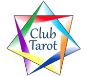 Друзья Tarot-Club